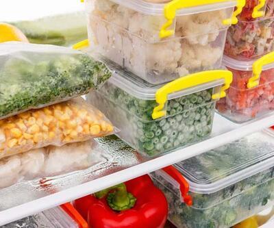 Mutfağınıza bile sokmayın! Kanser riskini artırıyor