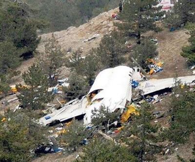 13 yıl önceki Isparta'daki uçak kazası pilotaj hatası mı sabotaj mı? | Video