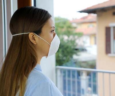'Koronavirüs korkusu psikosomatik sorunlara yol açıyor'