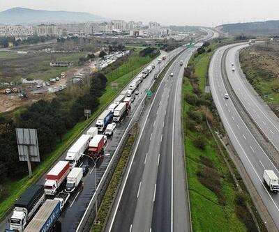 Şehirler arası yasak var mı? 30 Kasım 2020 seyahat yasağı geldi mi? Cumhurbaşkanı Erdoğan açıklayacak