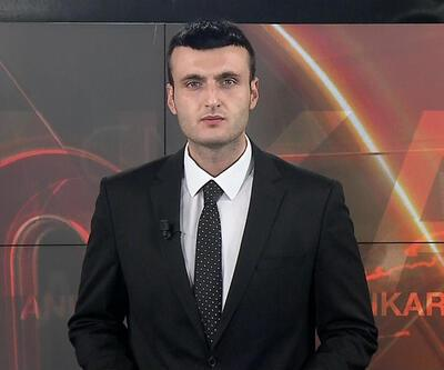 Son dakika... Ankara'da gündem bu üç başlık | Video