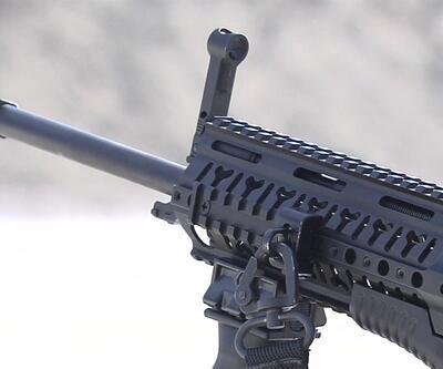 MPT-76 artık daha hafif | Video