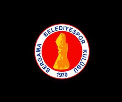 Bergama Belediyespor'da vaka sayısı 17'ye çıktı