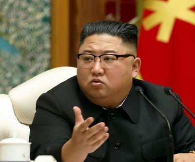 Kim Jong-un hakkında flaş iddia