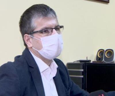 İzmir depreminin ardından | Video