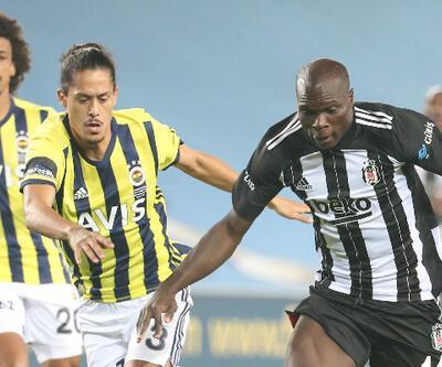 Fenerbahçe'de Mauricio Lemos şoku!