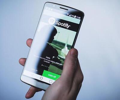 2020 Spotify Wrapped nasıl bakılır? Spotify Wrapped 2020 özeti şarkılar listesi