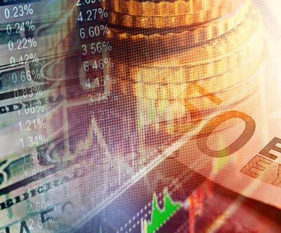 Bugün dolar ne kadar? Euro kaç TL?
