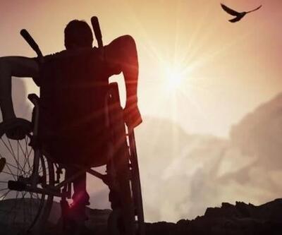 Dünya Engelliler Günü mesajları, sözleri