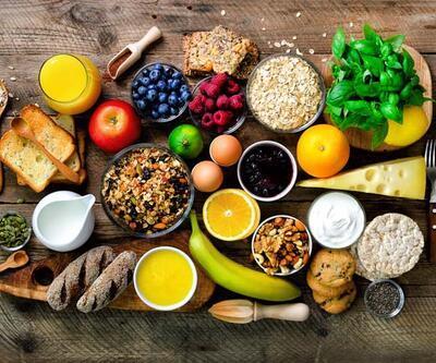 Uzman isimden sağlıklı zayıflamanın püf noktaları