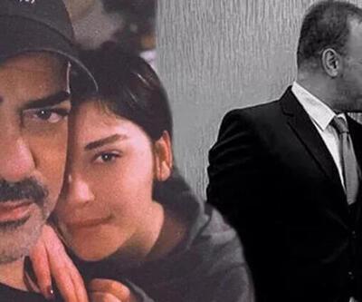 Sevcan Yaşar'dan olay yanıt: Mezarına toprak atmam!