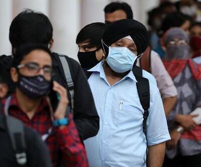 Turizm acentelerinde aşı turizmi yoğunluğu