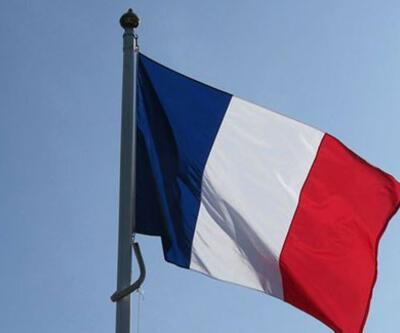Fransa'da skandal 'Dağlık Karabağ' kararı!