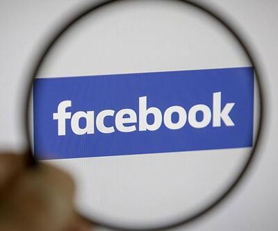 Facebook'tan korona aşı paylaşımları kararı