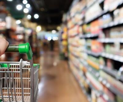 Bu akşam marketler kaça kadar açık? Sokağa çıkma yasağı bu akşam kaçta başlıyor? 4 Aralık 2020