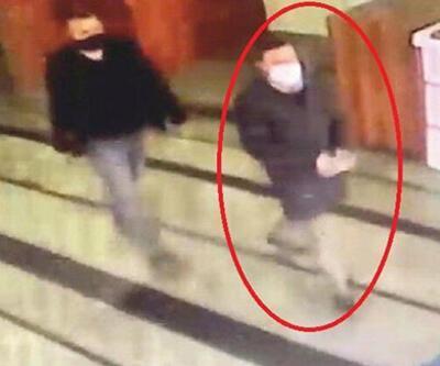 CHP Maltepe İlçe yöneticisi U.K. hakkında açılan dava dosyasında çarpıcı detaylar