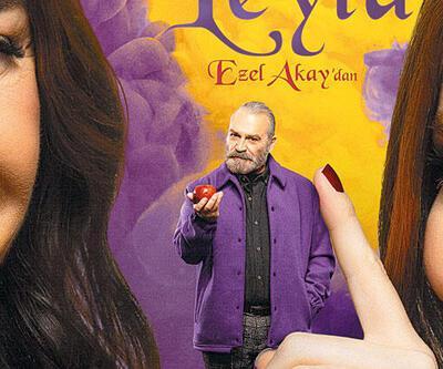 9 Kere Leyla filmi oyuncuları ve karakterleri kimler, konusu nedir?
