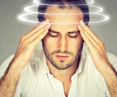 Vertigo hastalığı nedir, nasıl geçer?