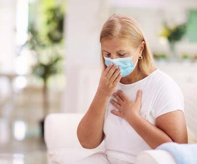 Grip ve koronavirüs arasında bir belirgin fark daha! Uzman isim duyurdu