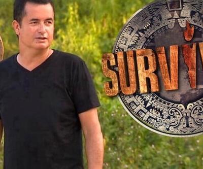 Aşk-ı Memnu'nun 'Bülent'i Batuhan Karacakaya, Survivor'a mı gidiyor?