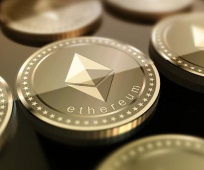 Ethereum Eth Nedir? Nasıl Alınır? Ethereum Cüzdanı Ne İşe Yarar? Bankadan Satın Alınabilir Mi?