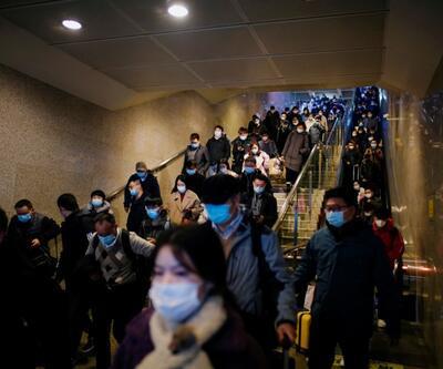 Hayat tamamen normale döndü: İşte tam 1 yıl sonra koronavirüs salgınının başladığı Wuhan