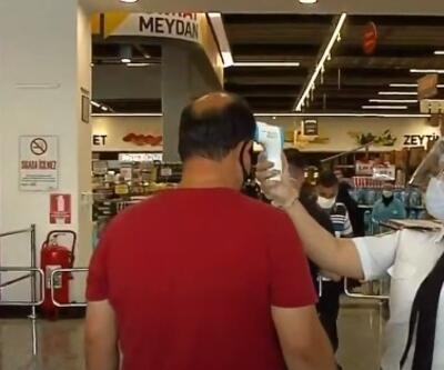 Hafta sonu marketlerde alkol satışı yasak mı? Tekel bayiler hafta sonu kapalı mı?