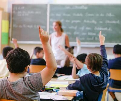 2. Sınıf Saatler: Saatler Konu Anlatımı, Örnek Alıştırmalar Ve Etkinlikler!