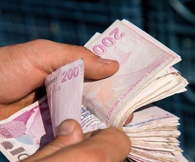 17 Aralık 2020 Perşembe evde bakım maaşı yatan iller güncel listesi