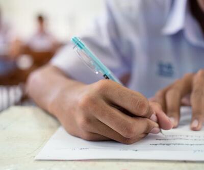 7. Sınıf Oran Orantı: Matematik Oran-Orantı Konu Anlatımı, Örnek Alıştırmalar Ve Etkinlikler!