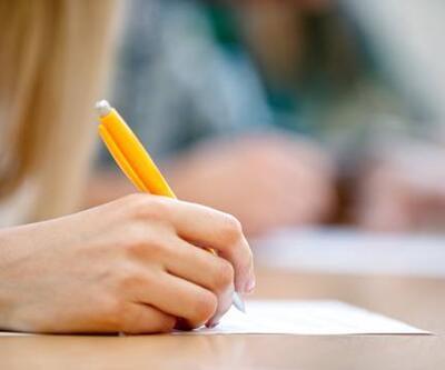 8. Sınıf Basınç: Basınç Konu Anlatımı, Örnek Alıştırmalar Ve Etkinlikler!