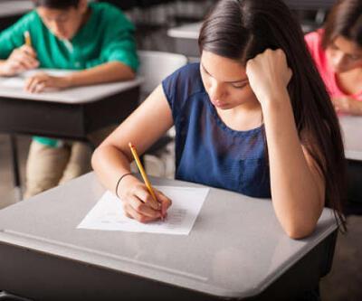 8. Sınıf Çarpanlar Ve Katlar: Çarpanlar Ve Katlar Konu Anlatımı, Örnek Alıştırmalar Ve Etkinlikler!