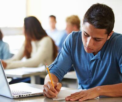 8. Sınıf Doğrusal Denklemler: Doğrusal Denklemler Konu Anlatımı, Örnek Alıştırmalar Ve Etkinlikler!
