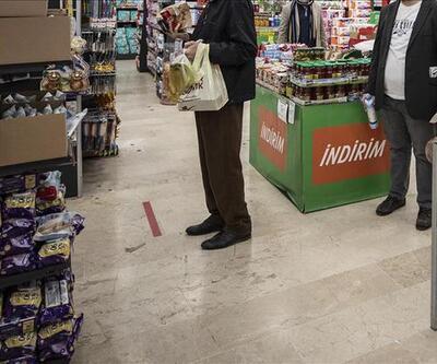 Hafta içi marketler saat kaçta açılıyor, kaçta kapanıyor? 17 Aralık 2020 Perşembe