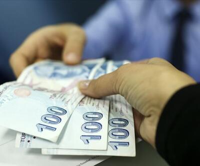 Bakan Pakdemirli: Destek ödemeleri bugün başlıyor