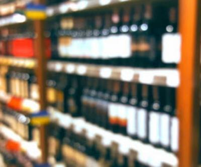 Hafta sonu alkol satışı yasak mı? Tekeller hafta sonu açık mı?