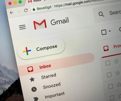 Gmail çöktü mü, neden açılmıyor? Gmail'den neden mail gönderilmiyor? Gmail erişim sorunu düzeldi mi?