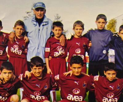 Özkan Sümer Futbol Akademisi açılıyor