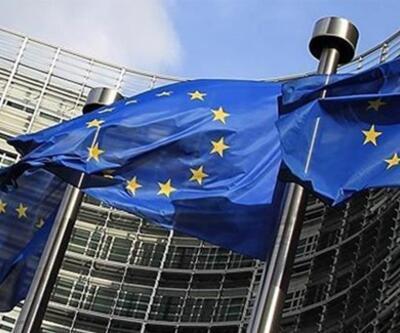 Avrupa Parlamentosu, AB'nin 2021-2027 yılı bütçesini onayladı
