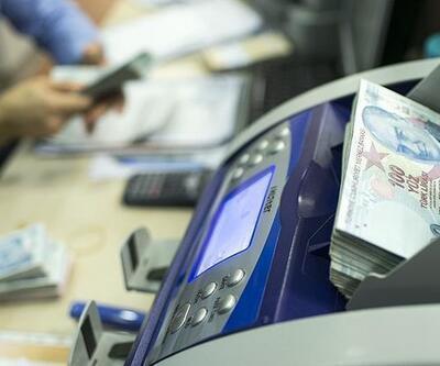 Bankalar saat kaçta açılıyor, kaçta kapanıyor? Banka çalışma saatleri 2020