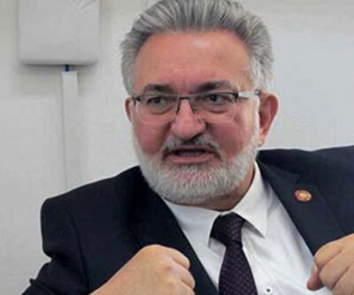 Prof. Dr. İbrahim Benter kimdir, nerelidir?