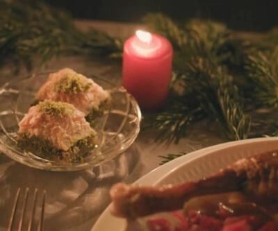 Almanya'daki duygusal reklamın başrolünde Türkler vardı | Video