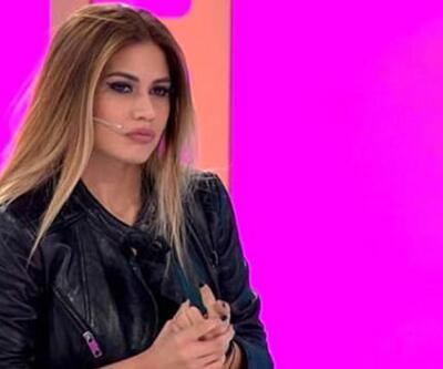 Nihal Candan itiraf etti! Murat Boz açıklaması olay oldu