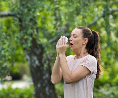 Covid-19 günlerinde gripten korunmanın önemi bir kat daha arttı