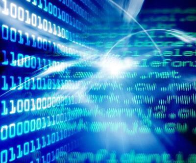 ABD'de bilgisayar korsanları nükleer güvenlik ağına sızdı   Video