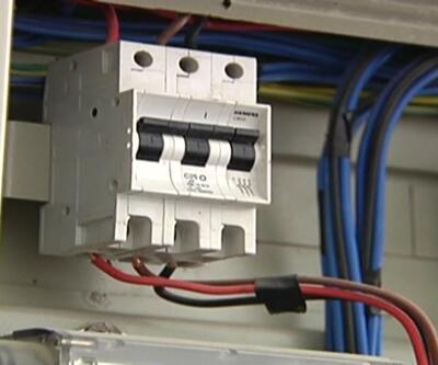 Enerji verimliliğine teşvik   Video
