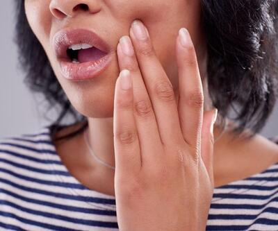 Ağız içi yaralar ve boyun şişlikleri kanser habercisi olabilir