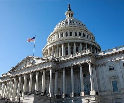 ABD Senatosu, COVID-19 salgınına yönelik ekonomik destek paketini onayladı