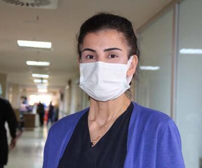 Koronavirüsü atlatan Dr. Sayıcı: Gribi 10 ile çarpın, şikayetleriniz o kadar şiddetli