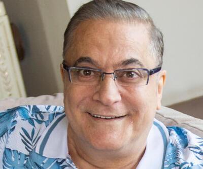 Mehmet Ali Erbil son sağlık durumunu anlattı
